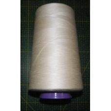 Starlite Thread Cream