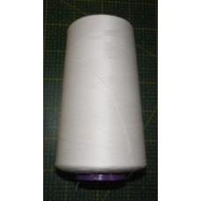 Starlite Thread White